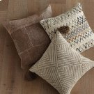 Must Be Rust Pillow Set Product Image