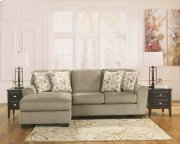 Patola Park - Patina 2 Piece Sectional Product Image