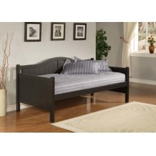 Staci Daybed Black