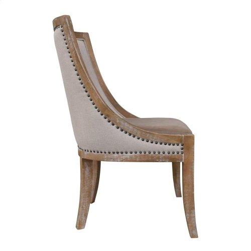 Adderley Side Chair