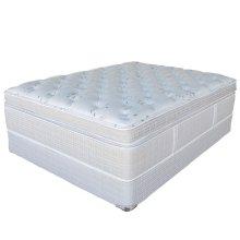Full Steel Magnolias - Ultra Cushion Top