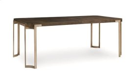 Artisans Dining Table