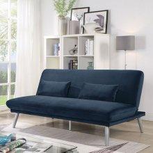 Alhada Futon Sofa