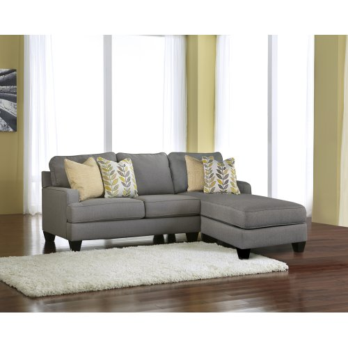 5 Piece Sectional