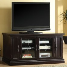 Miranda Tv Console