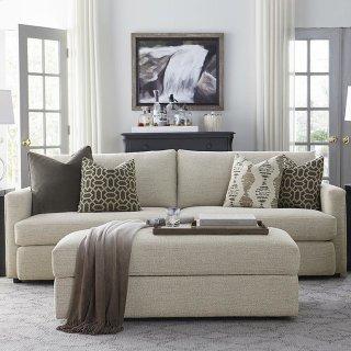 Allure Sofa
