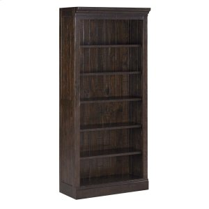 Ashley FurnitureSIGNATURE DESIGN BY ASHLEBookcase
