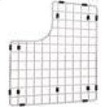 BlancoStainless Steel Sink Grid - 222469