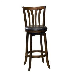 Hillsdale FurnitureSavana Swivel Barstool