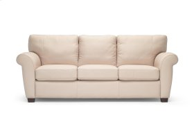 Natuzzi Editions A121 Large Sofa