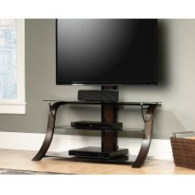 Veer TV Stand with Mount