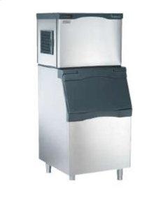 300 lb. Prodigy Cube Ice Machine
