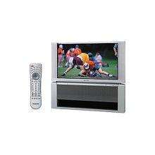 CRT Projection TVs