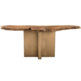 Ethan Console Table