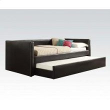 Aelbourne Daybed