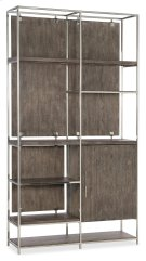 Home Office Storia Bookcase Product Image