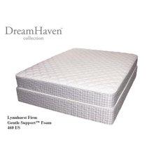 Dreamhaven - Lynnhurst - Firm - Queen