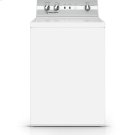 Trans, 6 C, 4 T, 4 Opt, 120V, 1X Rinse Product Image