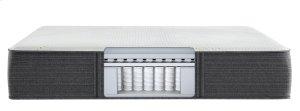 Beautyrest Hybrid - BRX3000-IM - Firm - Twin XL