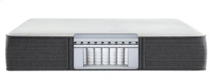 Beautyrest Hybrid - BRX3000-IM - Firm - Cal King