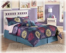 Ashley B131 Zayley Bedroom set Houston Texas USA Aztec Furniture