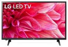 "43"" Full HD LED TV"