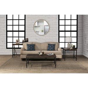 Hillsdale FurnitureTrevino End Table