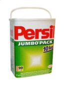 Persil Detergent Product Image