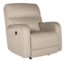 HOT BUY CLEARANCE!!! PWR Rocker REC/ADJ Headrest