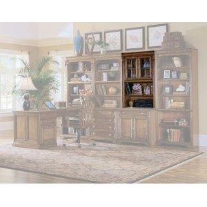 Hooker FurnitureHome Office Brookhaven 32'' Door Hutch
