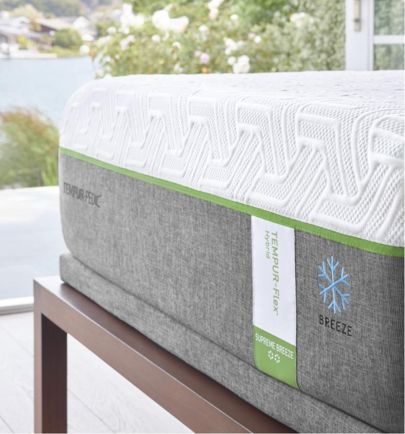 reputable site b03ce dbad6 TEMPURFLEXCOLLECTIONTEMPURF... in by Tempur-Pedic in ...