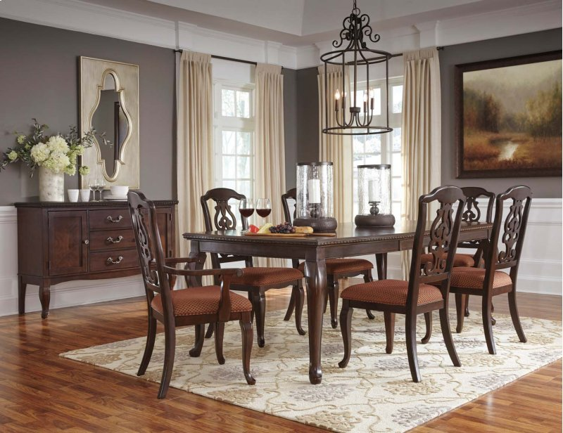 D578D4 in by Ashley Furniture in Kissimmee, FL - Gladdenville ...