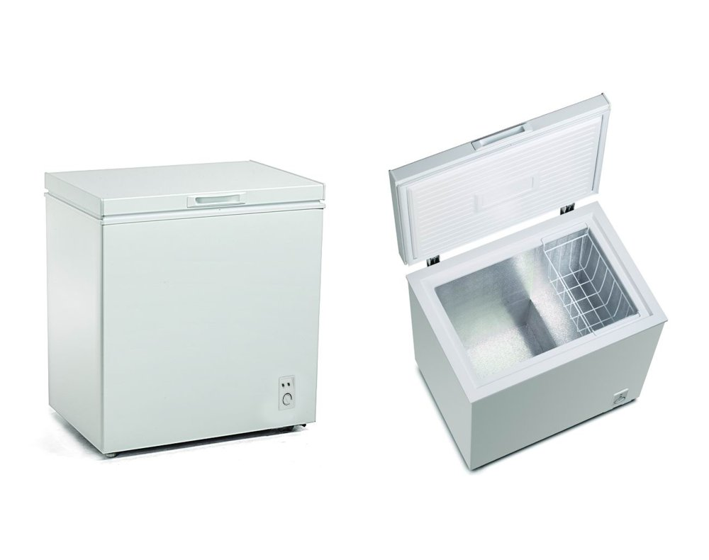 Element Appliance Freezers