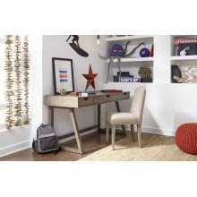 Study Hall Desk w/Lift Lids
