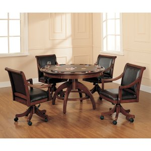 Hillsdale FurniturePalm Springs 5-piece Game Set