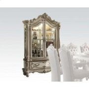 Versailles Curio Product Image
