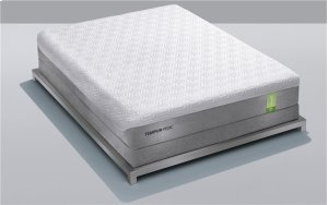 TEMPUR-Flex Collection - TEMPUR-Flex Prima - King - Mattress Only