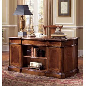 Hooker FurnitureHome Office Belle Grove 60'' Desk