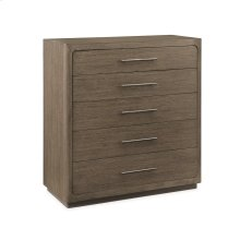 Fusion Drawer Chest