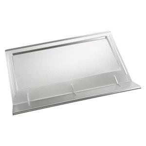 KitchenaidCrumb Tray for Countertop Oven (Fits model KCO111) Other