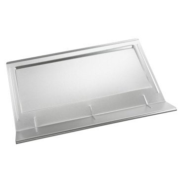 Crumb Tray for Countertop Oven (Fits model KCO111) Other