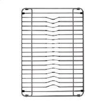 Sink Grid - 234699
