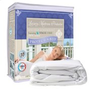 Luxury Mattress Protectors Product Image
