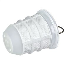 Hand Vac Replacement Filter