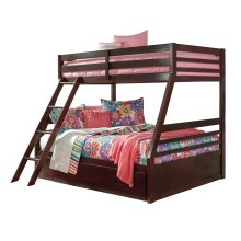 Twin/Full Bunk Bed Panels