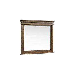 Intercon FurnitureSalem Mirror