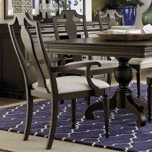 Provence Arm Chair