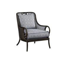 Sumatra Chair