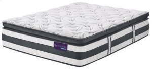 iComfort - Hybrid - Expertise - Super Pillow Top - King