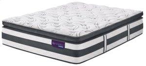 iComfort - Hybrid - Expertise - Super Pillow Top - Full XL